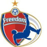 Freedom Soccer Club